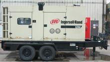 2006 INGERSOLL-RAND G260