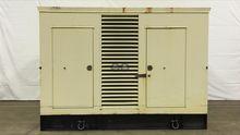 2001 KOHLER 505 KW