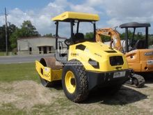 2015 BOMAG BW177PD