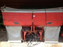 Used 1998 Rauch Axer