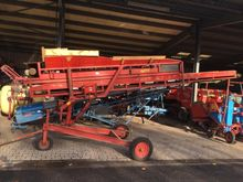 Used 1969 Miedema BV