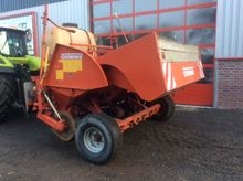 Used 1998 Grimme VL2
