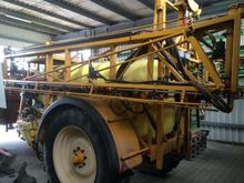 Used Dubex Mentor 40