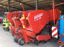 2008 GRIMME GL 32B