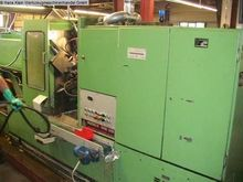 Used INDEX MS 25 Lat