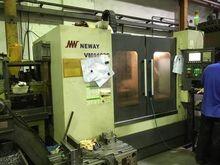 NEWAY VM 1103 S Vertical machin