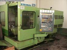 Used STEINEL BZ 20-1