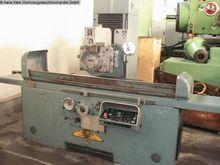 Used ELB SW 10 VA II