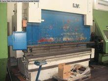 Used LVD PPEB 175/30