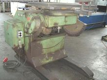 Used VEB 30.103 UK 4