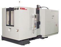 Used KIWA KH-45 Hori