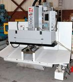 Used Haas CNC Toolro