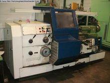 Used SCHAERER UD 532