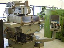 ALCOR 220 CNC #FR00105