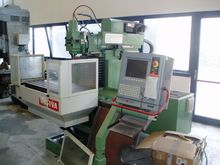 RIVA RIGIVA RS 80 CNC DIGILASER