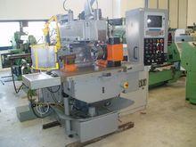 ALCOR 220 CNC SELCA 1200 #FR005
