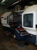UTITA T 350 CNC #TO00732