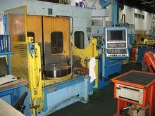 IMT INTERMATO S 32 CNC #TO01157