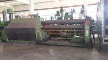 SERTOM RJ 3000 #ML01235