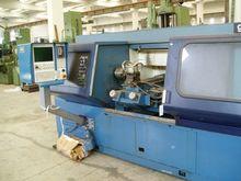 GRAZIANO SAG 12 CNC #TO00307