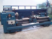 GRAZIANO SAG 22x2500 #TO00311