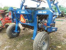 2006 Dal-Bo Maxiroll 630