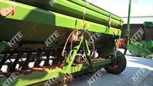 2008 Amazone D9-40 4m