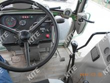 Used 2004 Fendt Farm