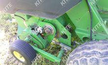 2006 John Deere 582 Hiflow