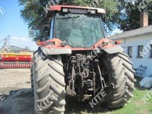 Used 1997 Holland G2