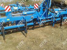 Used 2011 Rabe Sturm