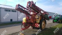 2002 Hardi Commander TF 2800/18
