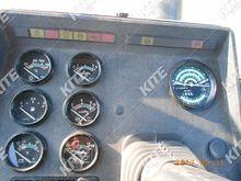 2005 MTZ 1025.2