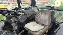 1999 Case CS 150