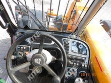 2008 JCB 536-60