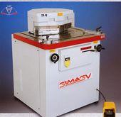 SIMASV AV 226/B (variabel)