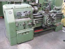 Used ARAD SN 400 x 1