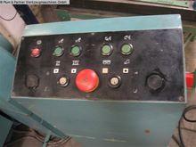 1989 KPO ML 2 / 1000