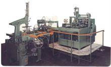 1990 Perondi SV80