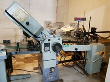 Used 1992 Stahl TH 5