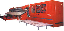 SFA Robot Steel Straightening,
