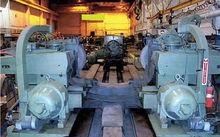 Farrel 60x543 Mill Equipment 22
