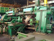 2,500 ton Zamet 23111