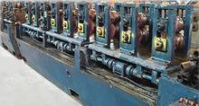 Ardcor U-10 T.I.G. Tube Mills 2