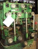 AGE-Kieserling VRM-75 Straighte