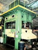 Used 2,500 ton HPM 4