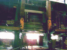 Morando KS-42-50 VTL's / VBM's