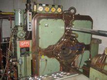 GFM SHK 414 Radial Forging 2371