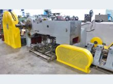 Toko TL-400 Wire S & C Machines