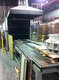 Pacific Kiln 36 ft long Automat